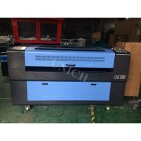 Wholesale Granite , Marble co2 Laser Cutting Engraving Machine for Marble engraving industry from china suppliers