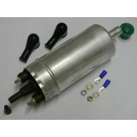 Wholesale High Performance High Quality Fuel Pump Walbro 0580464089/0580464076 for Renault from china suppliers