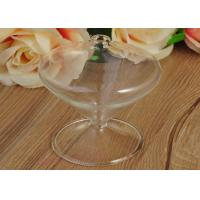 Wholesale Water Double Wall Borosilicate Glass Kitchenware Tea Drinking Cup from china suppliers