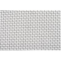 Wholesale Crimped Architectural Wire Mesh from china suppliers