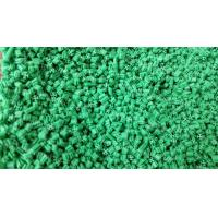 Wholesale Plastic Granules Artificial Grass Infill Odorless For For Sports Pitch from china suppliers