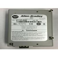 China Allen Bradley 2711P-RN8 DH+ Communication Module For PanelView Plus 400 And 6 for sale