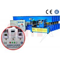 Wholesale Computer Control Portable Conveyor Belt Vulcanizer 200 PSI For Vulcanizing Rubber Belt from china suppliers