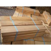 Wholesale Teak Wood for Decking (BTD-XVI) from china suppliers