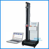 Wholesale ASTM Metal Bending Resistance Electronic Tensile Tester Universal Material Testing Machine from china suppliers