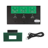 Wholesale wl programmer Key programmer for Toyota G Chip / Lexus Smart from china suppliers