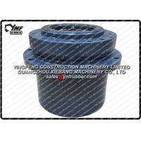 Buy cheap Excavator E305.5 Travel Reducer Reductor caterpillar final drive Gear Box OEM from wholesalers