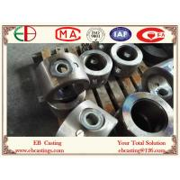 Quality Hardfacing Overlay Welding Ni-base Alloy Consumbles for Corrosion-resistance EB3345 for sale