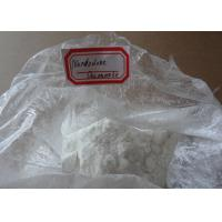 Wholesale Injectable Deca Durabolin anabolic steroid Nandrolone Decanoate from china suppliers