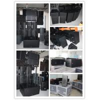 stage monitor 12'' for wholesale full range monitor speaker professional power loudspeaker box audio sound speaker