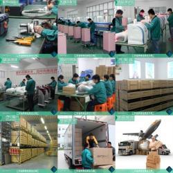 Dimyth Beauty Equipment Manufacturer