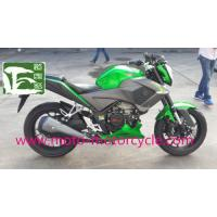 Wholesale New150cc 200cc 250cc KTM Two Wheel Drive Motorcycles Gasoline Racing Off Road Water Cooled from china suppliers