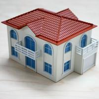 Wholesale House Miniature Architectural Models , Model architectural design from china suppliers
