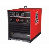 Wholesale LINCOLN STICK& TIG WELDING MACHINE Idealarc® R3R-600-I from china suppliers