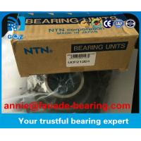 Wholesale NTN Bearing Units UCF Series Pillow block bearings UCF212D1NTN agricultural farming machinery bearing housing UCF212D1 from china suppliers