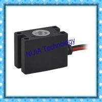 Wholesale 4V Series EVI7/8 4V110F Flying Lead Type Solenoid Valve Coil for 3V110-06 from china suppliers