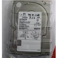 "Wholesale Fast 146GB 3.5"" Hot Plug Hard Drive 15k Rpm SAS HDD For Seagate ST3146356SS from china suppliers"