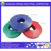 Wholesale screen printing squeegee blades/squeegee from china suppliers