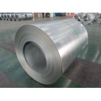 Wholesale Dx51d Z60 Prime Hot Dipped Galvanized Cold Roll Plate/ Galvanised Steel GI Coil 914mm, 925mm, 762mm, 750mm from china suppliers