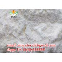 Wholesale Oral Masteron Steroid Dromostanolone Propionate 208-303-1 For Bodybuilder from china suppliers