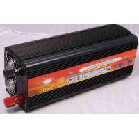 Wholesale 1000w High Frequency Pure Sine Inverter Automotive Power Inverter Xsp-1000 from china suppliers