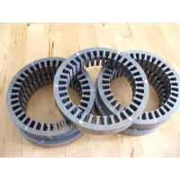 Wholesale Laminating rotor from china suppliers