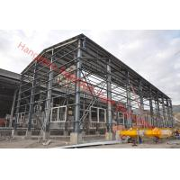 Wholesale Cost-effective Devisable Structure Steel Sheds For Cowshed, Horse Stable from china suppliers
