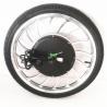 Buy cheap BLDC 36v 48v 1000w 20