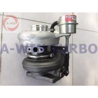 Wholesale HE200W 3772742A Turbocharger Replacement OEM 4309280 2840684/2840685 for Foton truck from china suppliers