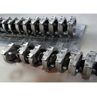 Wholesale Sulzer series WPP, APP, CPT etc. pumps casings  and other spares for  industry application from china suppliers