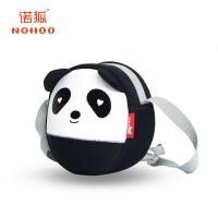 Wholesale Cute Panda Style Preschool Toddler Backpack For 1 Year Old NHK003 from china suppliers