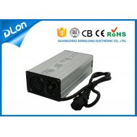 Wholesale China segway scooter charger battery charger 12v 100ah 240W lead acid battery charger from china suppliers