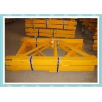 Wholesale Zoomlion J5 Tower Crane Mast Section For Construction Equipments from china suppliers