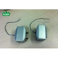Wholesale Air Boat miniature air pumps / Electromagnetic Pump , 50HZ or 60HZ from china suppliers