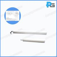 Wholesale China Manufacturer IEC61032 5.6mm Small Finger for Test Probe 19 from china suppliers
