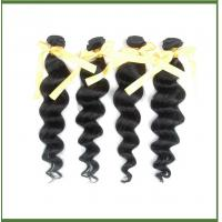 Wholesale wholesale price big hair factory grade 8a virgin brazilian hair from china suppliers