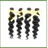 Buy cheap wholesale price big hair factory grade 8a virgin brazilian hair from wholesalers
