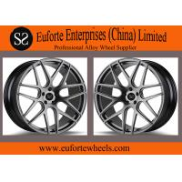 Wholesale #SFW1007 Forged Magnesium Wheels Forged Mesh Wheels Honda Toyota Nissan from china suppliers