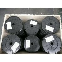 Quality Ceramic Composite Plate Diesel Engine Crusher 1-3 Tons Per Hour PEC1525 for sale
