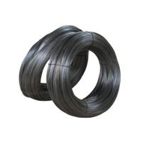 Buy cheap Black Annealed wire,construction,agriculture black annealed wire,iron black annealed wire,low carbon from wholesalers
