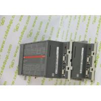 Wholesale ABB 3HAB2207-1 DSQC236P DriveUnit from china suppliers