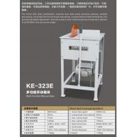 Wholesale Free Shipping KM-323E Multi-function Manual Saw from china suppliers
