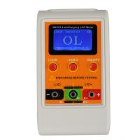 Wholesale M4070 Auto Ranging LCR meter from china suppliers