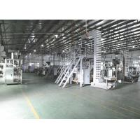 Bestar Packaging Machine Co.,Ltd