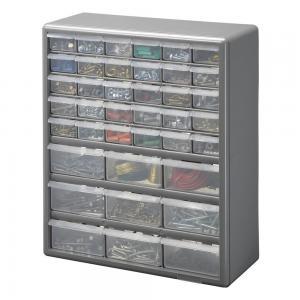 Quality China Plastic Storage Drawer Racks Developer and Manufacturer for sale