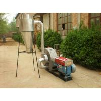 Wholesale Hammer Mill Feed Grinder from china suppliers