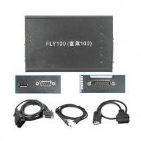 Wholesale Honda Scanner Full Version Auto Diagnostic Tools With FLY100 Locksmith Version from china suppliers