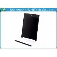 Wholesale Electronic Durable LCD Writing Tablet 22.1cm X 14.5cm X 0.45cm For School from china suppliers