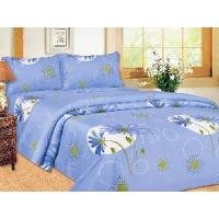Wholesale Printing Bedding Set (LJ-C14) from china suppliers