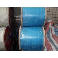 Wholesale 316 7x7 Stainless Steel Wire Rope for bicycle fittings / chemicals from china suppliers